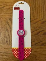 Kids Minnie Mouse Watch - $59.28