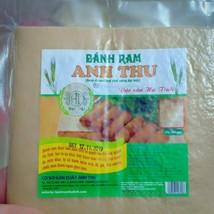Ha Tinh - Anh Thu Ram Spring Rolls 500g image 2