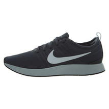 Nike Mens Dualtone Racer Running Shoes 918227-017 - $109.15
