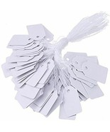 500 pcs price lable tags for mention price for retail & holsale IN FINE ... - $10.48