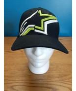 Alpinestars Men's Flex Hat Size S/M - $18.76