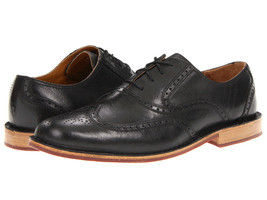 Size 11.5 SEBAGO Leather Mens Shoe! Reg$175 Sale$69.99 LastPair FreeShip! - $69.99