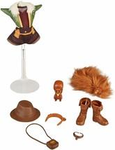 Marvel Rising Squirrel Girl Deluxe Target Exclusive Doreen Green - $18.37