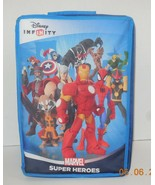Disney Infinity CARRYING CASE BAG with Handle - $23.38