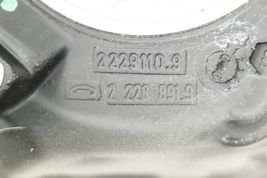 BMW E36 E38 E39 Sport Steering Wheel M Tech Technik image 12