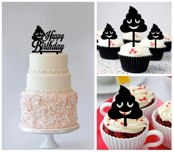 Cupcake Fa 007 Ha M1 1 4