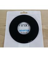 Irix Edge IFH-100 Adapter Ring 55mm / IFHA-100-M55 - $19.99
