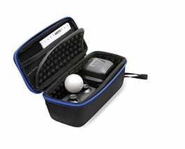 CASEMATIX Toy Case Compatible with Boxer Interactive A.I. Robot - Includ... - $18.05