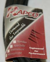 Rapco RP1250KIMP VTG Audio 12 AWG Speaker Cable Fifty Feet image 4