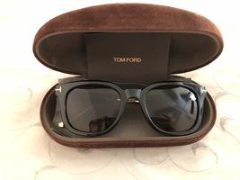 Tom Ford TF542K sunglasses - $399.00
