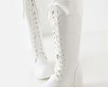Cells at work hataraku saibou macrophage cosplay boots buy thumb155 crop