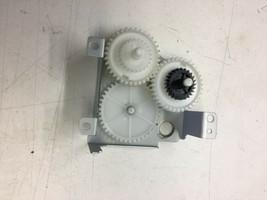 HP LaserJet Pro 400 M425DN RM1-9157 Duplex drive assembly - $8.91