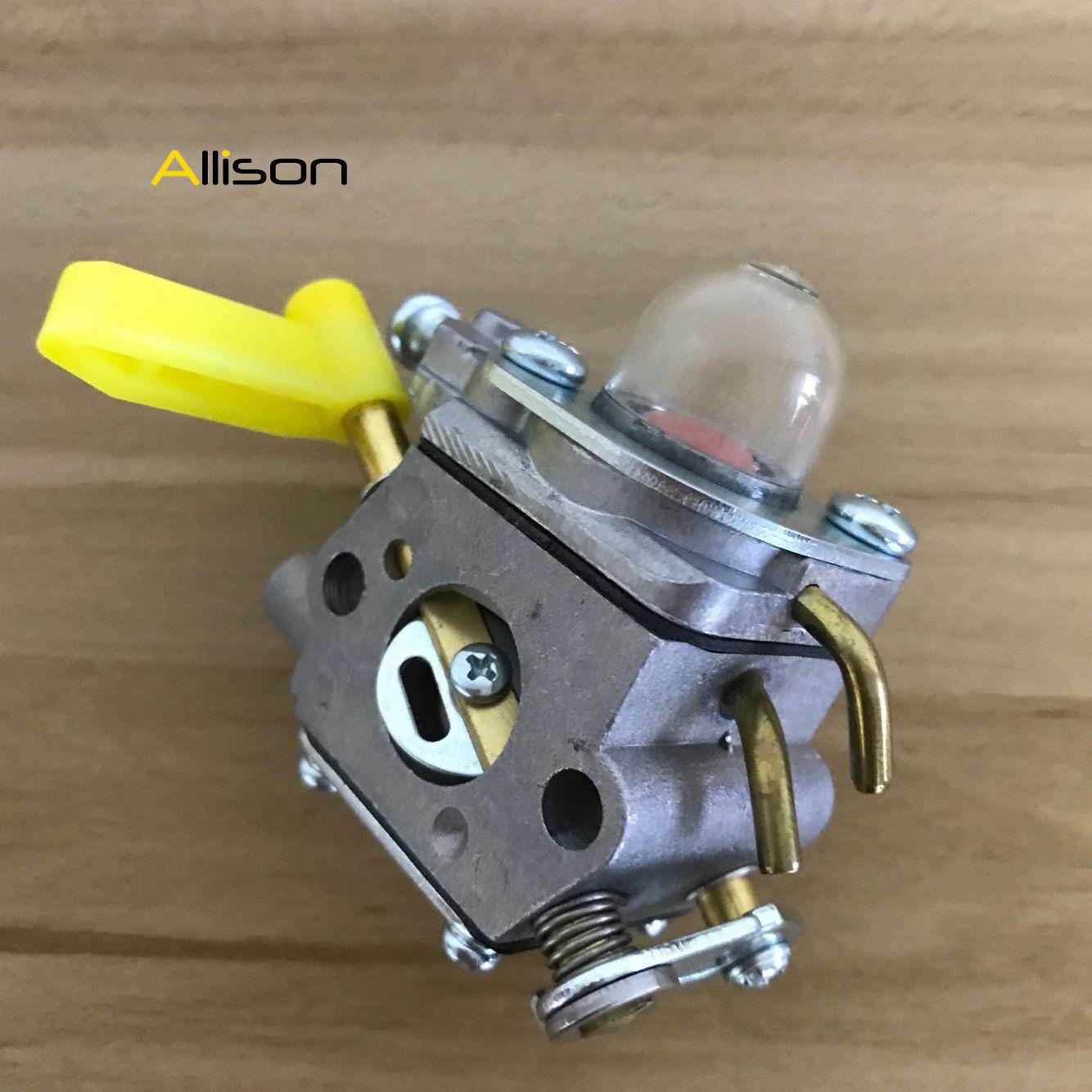 Ryobi Trimmer Model Ry30550