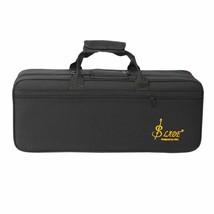 Perfk 0156f51f38612f4939555b6e4ba5a1ec Trumpet Bag Trumpet Case Storage Box - $152.70
