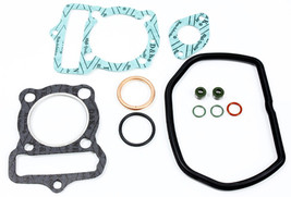 Namura Top End Gasket Set Kit Honda XR100R CRF100 XR100 XR CRF 100R 100F... - $22.95