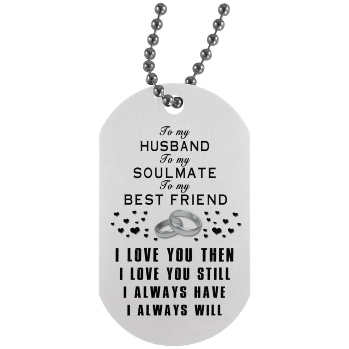 collection eternal soulmate image necklace mia collections matovic