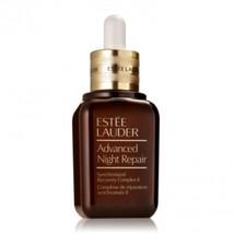 Estee Lauder Advanced Night Repair 30ml - $123.00