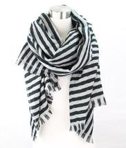 Stripe Scarf - $9.99
