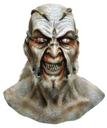 Trick or Treat Studios Jeepers Creeper Movie Quality Halloween Face Mask... - £56.68 GBP