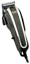 Wahl Icon Machine Trimmer Professional 40% More Of Power Wide Cutting 1 ... - $225.47