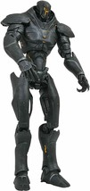 Diamond Select Pacific Rim Uprising -  OBSIDIAN FURY - 7 Inch Action Figure - $34.99