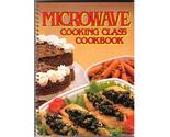 Microwavecookingclass 1 thumb155 crop