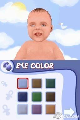 Nintendo Game Baby pals image 4