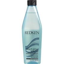 REDKEN by Redken - Type: Shampoo - $28.03