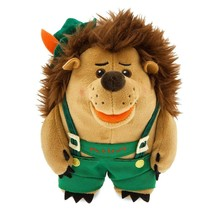Disney Toy Story 4 Mr. Pricklepants Mini Bean Bag Plush New with Tags - $12.93