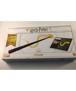 Kano Wizarding World Harry Potter Coding Kit Building A Coding Wand NEW ... - $27.71