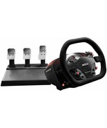 ThrustMaster TS-XW Racer Sparco P310 Competition Mod - Steering Wheel Of... - $1,421.24