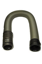Generic Dyson DC17 Vacuum Cleaner Hose DYR-4009 - $35.96