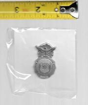 USAF MP Badge Pin 1-3/4'' - $24.74