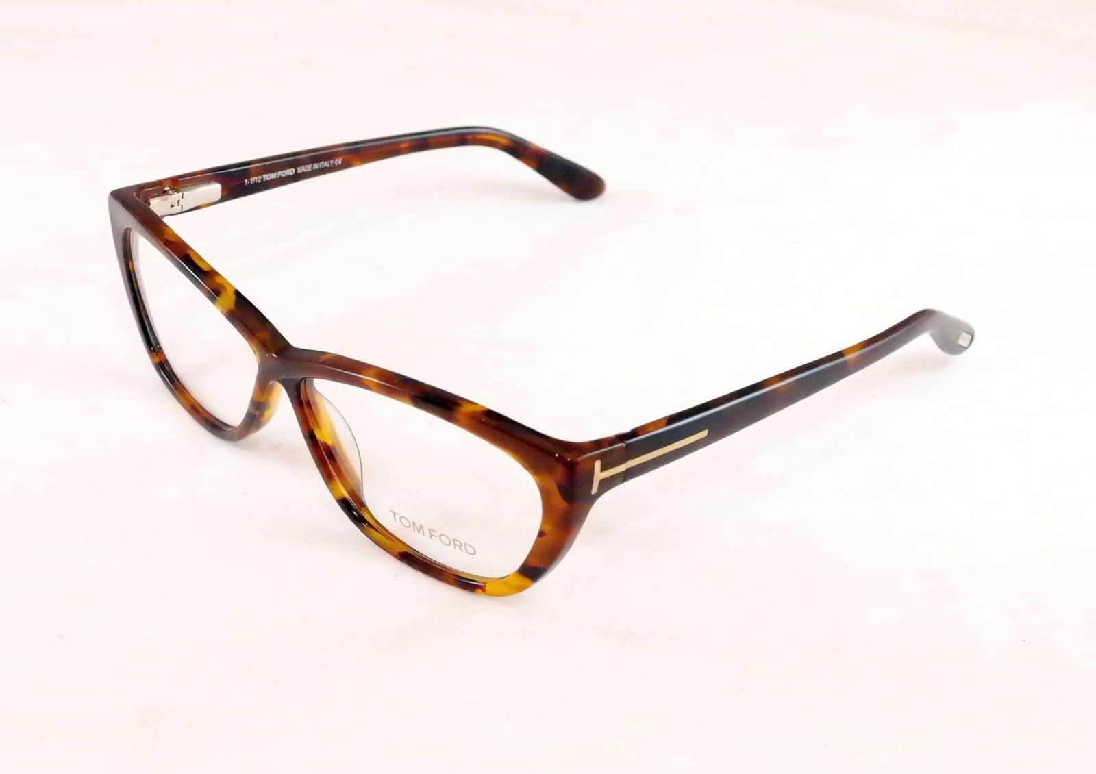 c1c40cf2a8a7d Authentic New Tom Ford Eyeglasses Frame and 50 similar items. S l1600