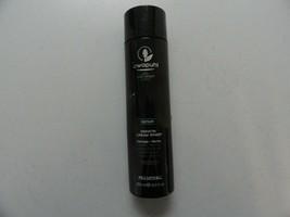 Paul Mitchell Awauphi Cream Rinse - 8.5 Oz - 1287 - $9.99