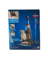 Bissell Carpet Cleaner 1548 - $149.00