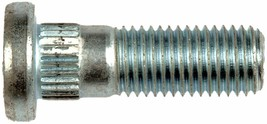 Dorman Front RH Thread Dorman 610-295 Wheel Lug Stud Mazda 323 626 929 M... - $4.80