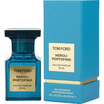 TOM FORD NEROLI PORTOFINO by Tom Ford - Type: Fragrances - $129.88