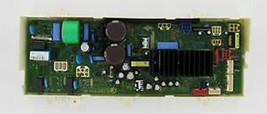 EBR75639504 LG Pcb Assembly Main Genuine OEM EBR75639504 - $247.49