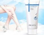 PILATEN Painless Depilatory Cream For Hair Removal Men And Women