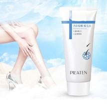 PILATEN Painless Depilatory Cream For Hair Removal Men And Women - $14.74