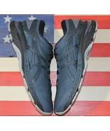 Asics Gel-Kayano 25 Running shoes Iron Clad Black [1011A019-020] Men's s... - $108.88