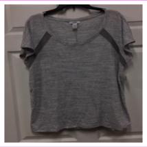 Alfani Women's March Casual Crew neck Pajama Sets - $15.68