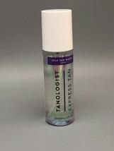 Tanologist Express Tan Self Tan Water Sunless Tanning Treatments *Dark* - $19.40