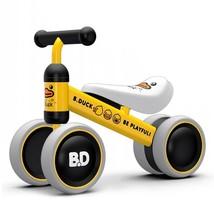 Kids Toy Bike Bicycle Children Walker Toddler Trike Gift Play Toys Birthday - $91.31