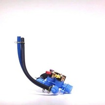 W10435242 WHIRLPOOL Washer water inlet valve - $57.02