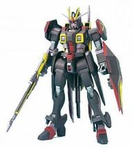 1/144 Gaia Gundam (Mobile Suit Gundam SEED DESTINY) - $72.49