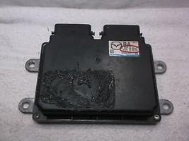 2010..10 Mazda 3 2.0L Auto Engine Control MODULE/COMPUTER.ECU.ECM.PCM - $29.70