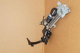 05-10 Honda Odyssey Power Liftgate Deck lid Trunk Hatch Lift Motor 74965-SHJ-A61 image 2