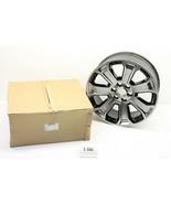 "New Genuine GM OEM Wheel 22"" 22x9 Escalade Denali Tahoe Yukon 19301164 2... - $361.35"